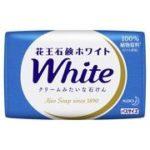花王ホワイト 花王石鹸ホワイト