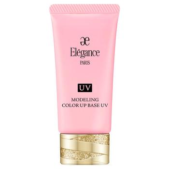 エレガンス モデリング カラーアップ ベース UV