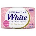 花王ホワイト 花王石鹸ホワイト アロマティック・ローズの香り