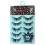 Diamond Lash(SHO-BI) ダイヤモンドラッシュ ボリュームシリーズ