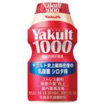 ヤクルト Yakult(ヤクルト)1000
