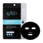 ALFACE+(オルフェス) クリアリングマスク