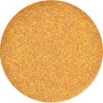 ルナソル グラムウィンク EX03 Sunshine Dew