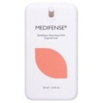 MEDIHEAL(メディヒール) メディフェンスクリーンハンドミストトロピカルフルーツ