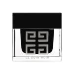 ジバンシイ ソワン ノワール EX