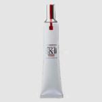 SK-II ホワイトニング エッセンス