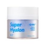 VT COSMETICS Super hyalon cream