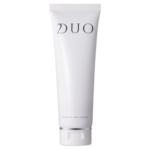 DUO(デュオ) ザ ホワイトクレイクレンズ / 120g