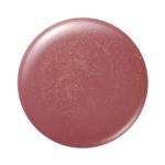 エレガンス ネイルケア カラー 105