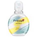 クリアクリーン Frouge(フルージュ) アクティブグレープフルーツの香味