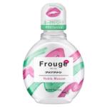 クリアクリーン Frouge(フルージュ) ノーブルマスカットの香味