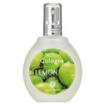 ハウス オブ ローゼ ボディコロン GL (グリーンレモンの香り) 45ml