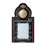 マジョリカ マジョルカ シャドーカスタマイズ (フローティング) BL102 ガラス窓(限定)