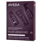AVEDA(アヴェダ) インヴァティ アドバンス ライト ディスカバリー セット