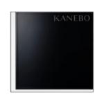 KANEBO カスタムコンパクトR