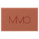 MiMC エムアイエムシー オメガフレッシュモイストソープ(ベルガモット&ゼラニウム)