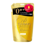 TSUBAKI プレミアムリペア シャンプー/ヘアコンディショナー / シャンプー つめかえ用 330ml