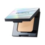 シュウ ウエムラ 3D フェイス シェイプ パウダー / ライト