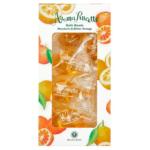 ハウス オブ ローゼ アロマルセット バスビーズ MD&BO(マンダリン&ビターオレンジの香り)