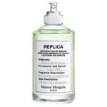 Maison Margiela Fragrances(メゾン マルジェラ フレグランス) レプリカ オードトワレ マッチャメディテーション