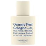 Jo Malone London(ジョー マローン ロンドン) オレンジ ピール コロン 30ml