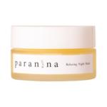 PARANINA Relaxing Night Mask