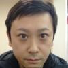 ダイヤモンド俊二 さんのプロフィール写真