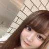 レンこちゃん さんのプロフィール写真